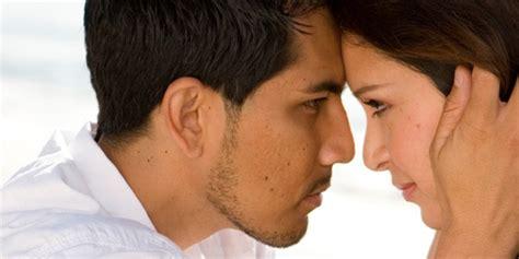 preguntas para saber si mi novio me ama 191 c 243 mo puedo saber si mi ex aun me ama