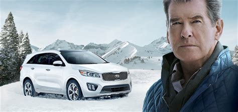 Bowl Kia Commercial How The Kia Bowl Commercial Has Changed The Years