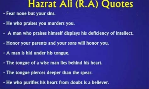 Hazrat Ali Biography In Hindi | download sayings of hazrat ali updated for android appszoom