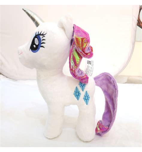 Sho Kuda Poni Anak foto mainan my pony mainan toys