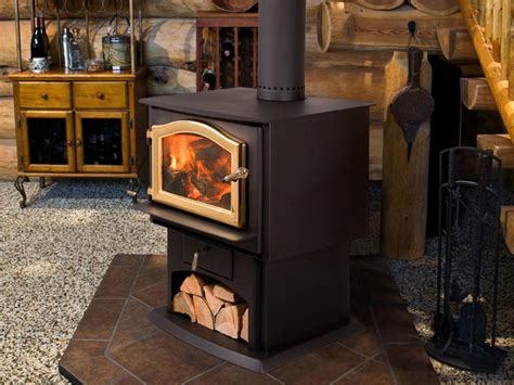 can you put a wood stove in a fireplace wood stoves wood stove inserts and pellet grills kuma