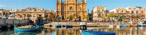 Mba Courses Malta by Study Courses In Malta 2017