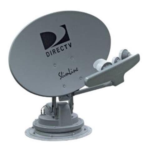 bestbuy 2 satellite tv antenna for traveling review