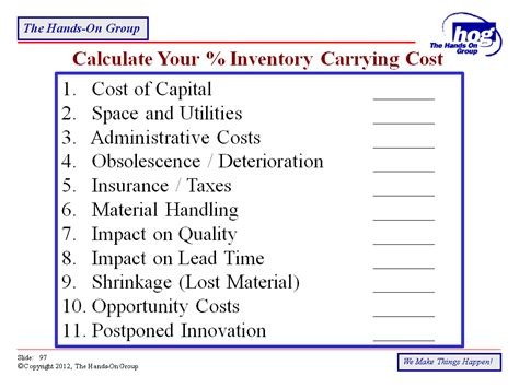 news home building cost on how to calculate the home inventory carrying cost calculator the hands on group