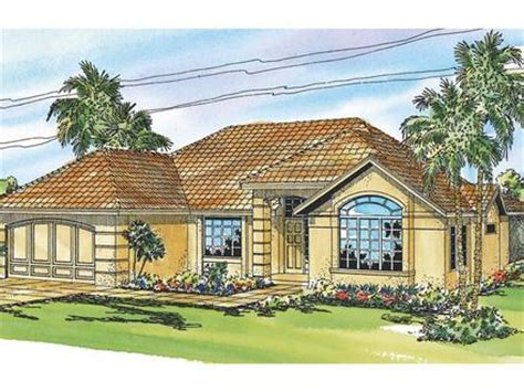 one story mediterranean house plans modern mediterranean house plans home mediterranean house
