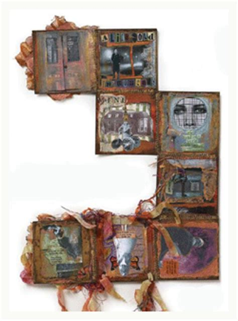 Handmade Books For Sale - handmade books that will you and a sale to boot