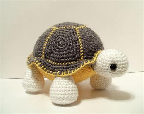 pattern crochet turtle crochet turtle crochet toys food pinterest