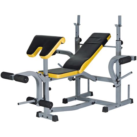 using a weight bench weight lifting bench tf 3702 eser marketing fitness