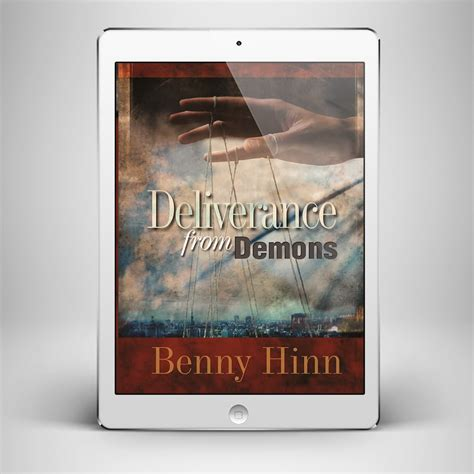 benny hinn session 3 deliverance from demons 1 deliverance from demons digital benny hinn