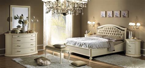 cream colored bedroom furniture siena bedroom furniture mondital