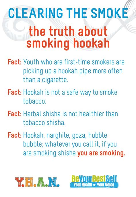 cdc fact sheet fast facts smoking tobacco use 17 best ideas about smoking facts on pinterest smoking