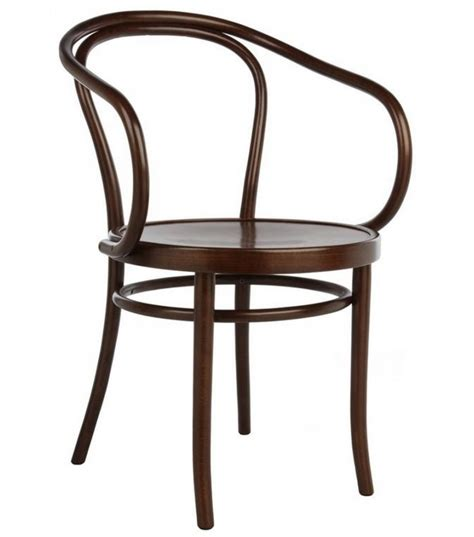 thonet chair milia shop