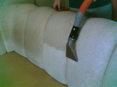 Kc Carpet And Upholstery Cleaners by Kc Carpet Cleaning Carpet Vidalondon