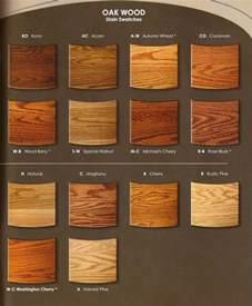 oak stain colors diy oak wood stains plans free