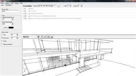 layout sketchup style builder tuto maitrisez style builder youtube