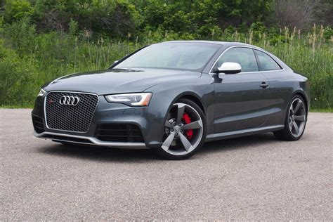 Audi Rs by 2015 Audi Rs 5 Vs 2015 Lexus Rc F Autoguide News