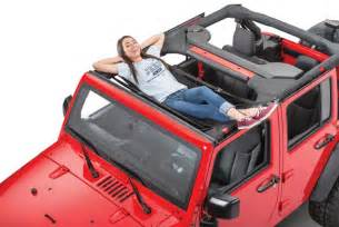 Where To Buy Jeep Wrangler Accessories Cing Accessories For Your Jeep Chrysler Jeep