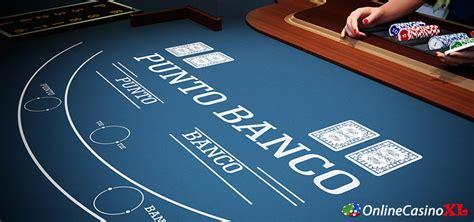 punto banco punto banco uitleg dit casinospel onlinecasinoxl nl