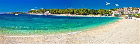 vacanze croazia appartamenti appartamenti e alloggi privati in croazia