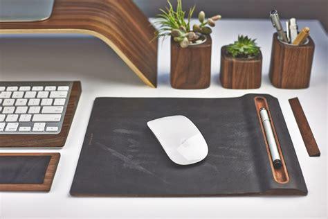 desk collection  grovemade ergonomics   sexy