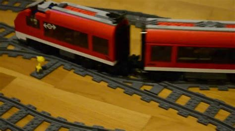 Exklusif Lego 7499 City And Track Berkualitas maxresdefault jpg