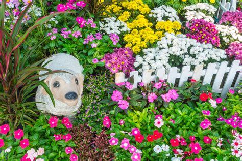 Ideen Fur Vorgarten