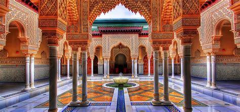Nashville Home Decor by Marrakech Morocco Hotelroomsearch Net