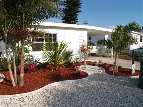 bungalows in florida just 50 steps to the beautiful white beaches homeaway