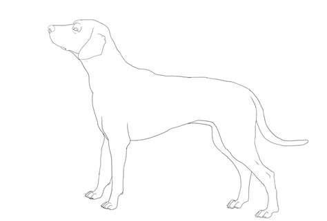spot templates dalmatian line by doggiedoodles on deviantart