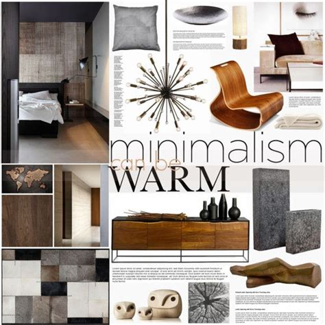 interior inspiration 111 best moodboards images on planks page layout and bedroom apartment
