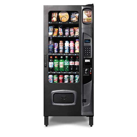 best vending machine 27 selection executive combo vending machine combination