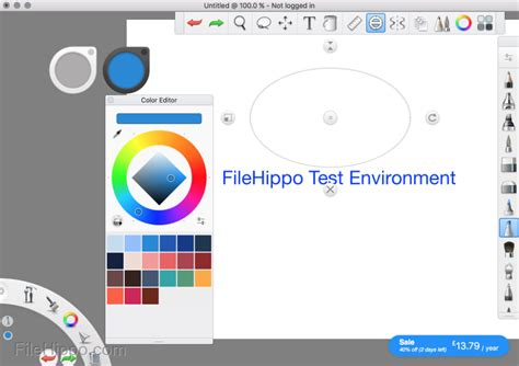 sketchbook pro tools sketchbook pro 8 4 1 filehippo