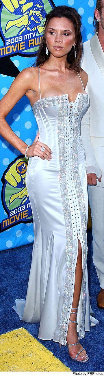 Get Beckhams Mtv Awards Carpet Look by 296 Best Mtv Awards Images On Mtv