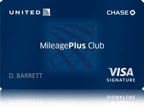 United Miles Redeem For Gift Card - great airline credit cards to use for 2015 running with miles