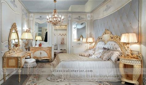 royalty bedroom furniture royal bedroom classic bedroom furniture and royals on