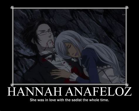 Hannah Meme - dp hannah anafeloz by dark reality 04 deviantart com on