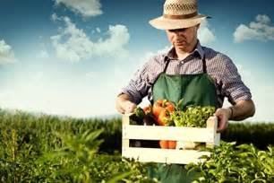 Permitted chemicals list for organic farming
