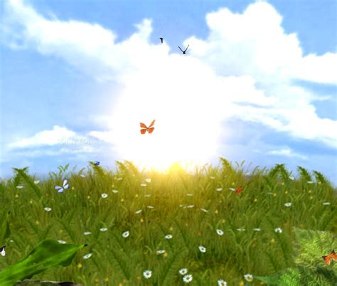 live wallpaper for pc softpedia butterfly animated butterflies butterfly