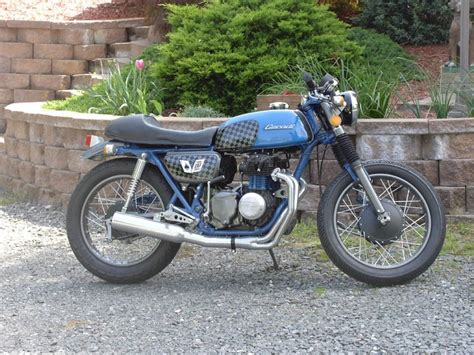 1973 honda cb350f troubled past by cold hearted custom 1973 honda cb350f troubled past by cold hearted custom