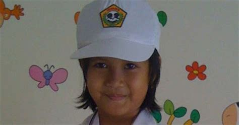Kaos Pilot Anak Balita gerai anak baju dokter anak