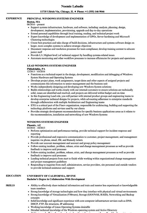 bist sudhanshu resume
