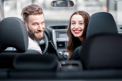 best insurance rates best insurance rates for drivers