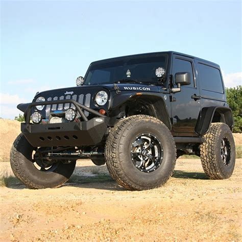 superlift 4 quot lift kit with fox shocks for 2012 2015 jeep