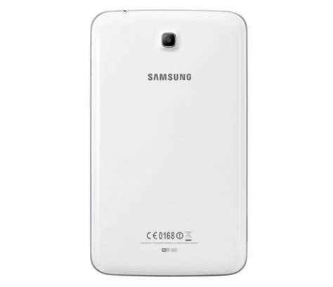 Samsung Galaxy Tab 3 Lite 178 0 Mm galaxy tab 3 lite mistakenly launched in poland manual also available