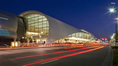 san jose international airport wallpaper world