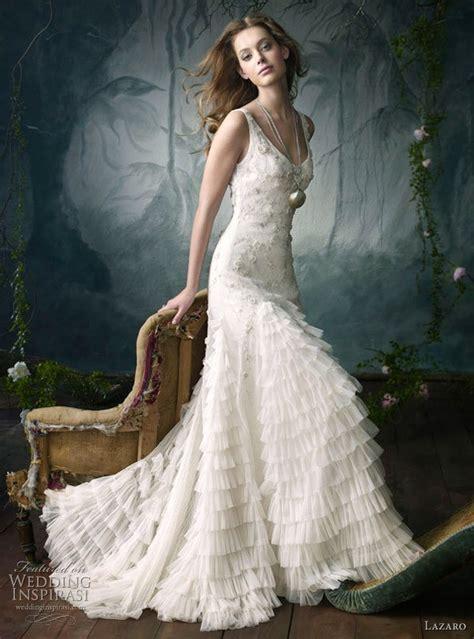 Lazaro Wedding Dresses Discount by Honey Buy Lazaro Wedding Dresses Fall 2013 Collection