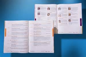 Program Guide Template by Booklets Books Beth Singer Design Llc