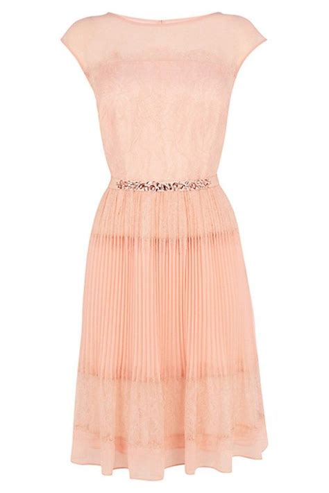 beautiful dresses for wedding guests debenhams best wedding guest dresses to suit all kinds of wedding