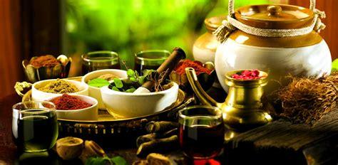 alimentazione ayurveda ayurveda