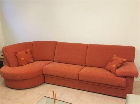 divani 4 posti rigo salotti divano zanotto divani con chaise longue